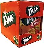 Tang Refresco Naranja en Polvo - 30 gr (paquete de 15)...