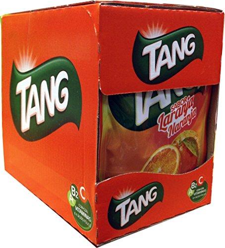 boisson tang carrefour