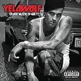 Songtexte von Yelawolf - Trunk Muzik 0-60