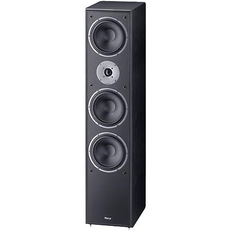 Magnat Monitor Supreme 1002 Mocca Audio Hifi