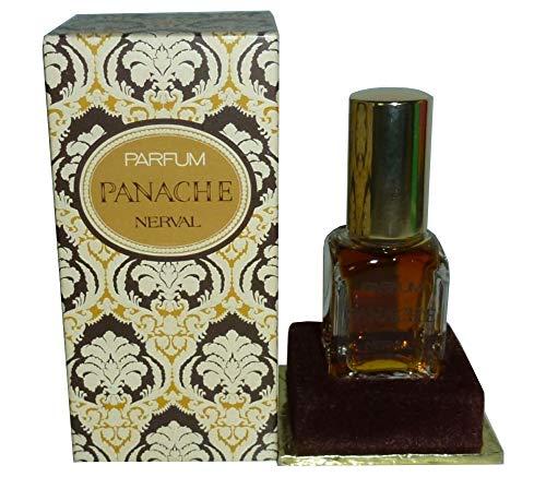 NERVAL PANACHE - reines PARFUM 10 ml