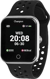 Relógios Femininos da Marca Champion - Confira os Preços