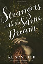 Best strangers with the same dream Reviews