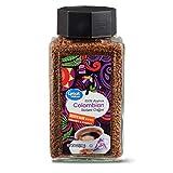 (6 Pack) Great Value Colombian Instant Coffee, Medium Dark Roast, 7 oz
