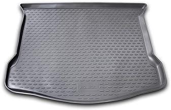 Suchergebnis Auf Für Audi A3 Sportback Kofferraumwanne