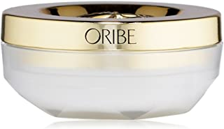 Oribe Balm essence Lip Treatment