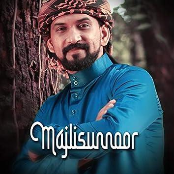 Majlisunnoor