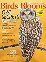 birds and blooms extra magazine subscription