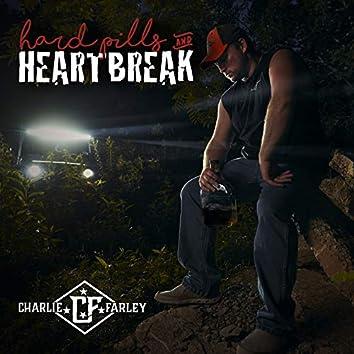 Hard Pills and Heartbreak