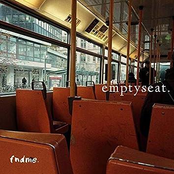 emptyseat.
