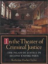 Best princeton criminal justice Reviews
