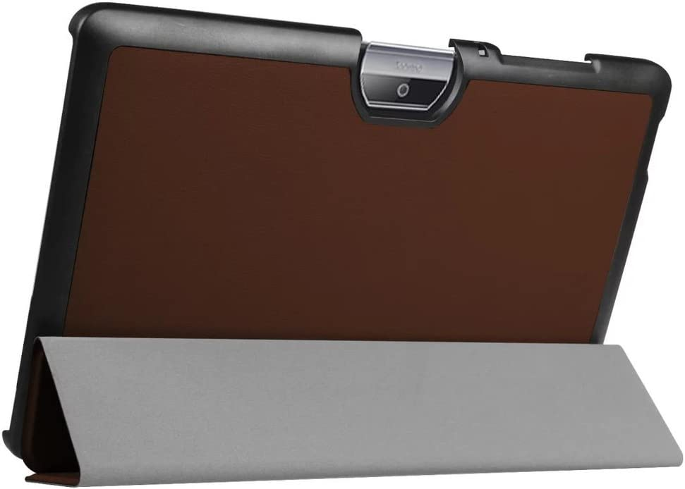 Ultra Slim case Cover for Acer Iconia One10 B3-A30,A3-A40 10.1'' Tablet PC