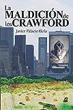La maldición de los Crawford