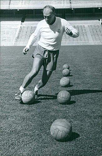 Real Madrid C.F. Balon Grande-Legend Ni-33006, único
