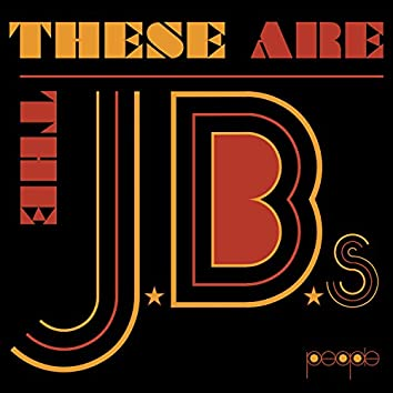These Are The J.B.'s