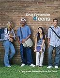 Drug Prevention 4Teens