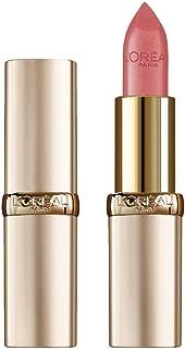 L'Oreal Paris Color Riche Lipstick - 9 g, Greige Amoureux 632