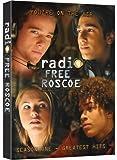 Radio Free Roscoe: Season 1 - Greatest Hits