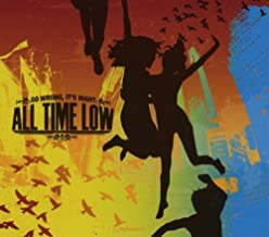 All Time Low, So Wrong, It's Right By All Time Low (2008-02-04)