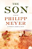Image of The Son (Pulitzer Prize in Letters: Fiction Finalists)