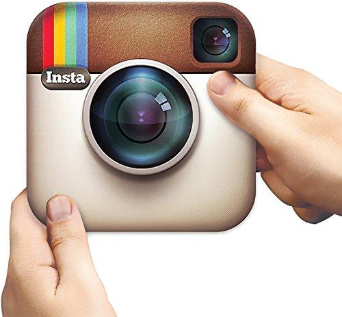 Guadagnare con Instagram e le foto stock (Italian Edition)