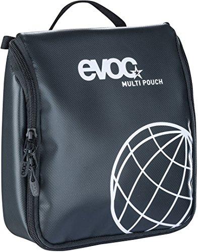 EVOC Sports GmbH Multi Pouch 2.5L Accessories, Black, ONE Size