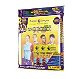 Panini Premier League 2020/21 Adrenalyn XL Starter Pack