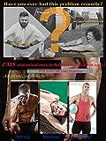 Zoom IMG-1 bufan ems stimolatore muscolare 6
