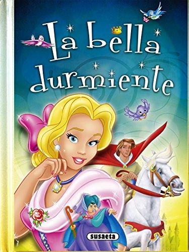 La Bella Durmiente-Peter Pan (2 cuentos maravillosos)