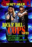 Rock n' Roll Cops Lite