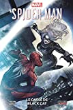 Marvel's Spider-Man Gamerverse T03
