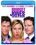 ブリジット・ジョーンズの日記/きれそうな私の12カ月[Blu-ray/ブルーレイ]