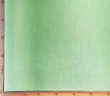 Light Blue Linen Look Novelty Fabric 2 Way Stretch Polyester 9 Oz 58-60