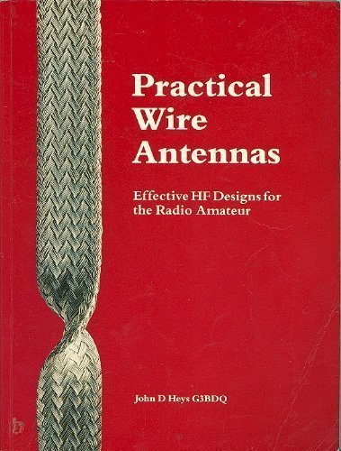 Practical Wire Antennas. Buy it now for 35.26
