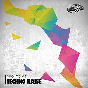 Techno Raise