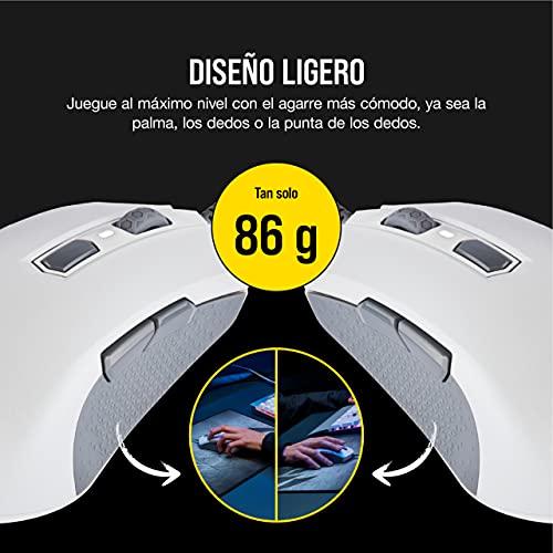 Corsair CH-9308111-EU