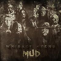 Mud [12 inch Analog]