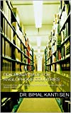 DDC Readymade for Anglophone Countries: A treasury of more than 10, 000 readymade DDC class numbers relating to African countries (English Edition)
