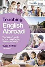 Countries To Teach English Abroad