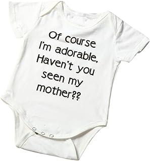 cf3e2ff0d Baby Clothes,Efaster
