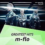 m-flo ソングス in Prime