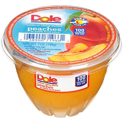 100 peach juice - 3