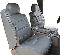 Enjoyable Iggee Seat Covers Dash Cover On Amazon Com Marketplace Lamtechconsult Wood Chair Design Ideas Lamtechconsultcom