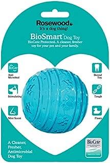 BioSafe BioSafe Puppy Ball