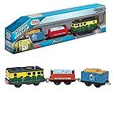 Thomas y sus Amigos - Philip Piedra-Transporte-Tren Locomotora - Trackmaster Revolución - Mattel Thomas & Friends