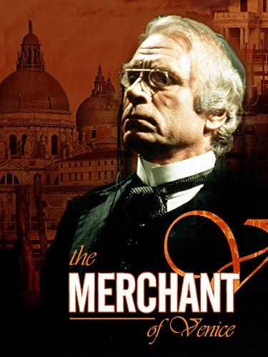 MERCHANT OF VENICE, THE (2004)