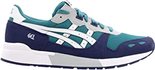Mens Gel-Lyte Athletic Shoes,