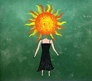 Best balance and composure separation Reviews