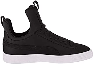 PUMA Women's Basket Fierce Casual Shoe
