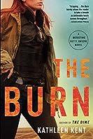 The Burn (Detective Betty, 2)